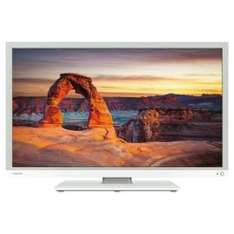 """Toshiba 32"""" TV/DVD Freeview Combo @ £219 in Tesco stores and online"""