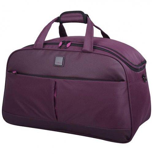 Debenhams 70% OFF TRIPP luggage sale, starting from £10+Del