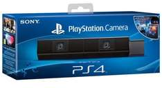 Sony PlayStation 4 Camera £31.45 @ The Game Collection