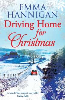 Two Great Xmas Books - Emma Hannigan - Driving Home for Christmas [Kindle Edition]  &  Charles Dickens - A Christmas Carol (Enriched Classics (Pocket)) [Kindle Edition] - Now Both Free To Download @ Amazon