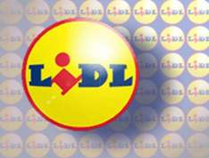 Lidl UK Half Price Weekend Offers Saturday 20th - Sunday 21st December 2014... Vintage Cheddar (350g) £1.19; Traditional Chutney (275g) 59p; British Potatoes (2.5Kg) 94p...
