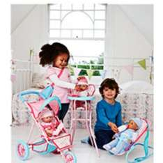 Cupcake complete collection £25 ELC