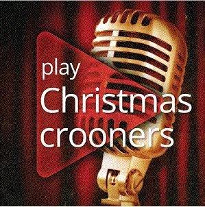 Free Google Play: Christmas Crooners