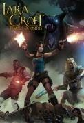 Lara Croft and the Temple of Osiris and Season Pass (Steam) £6.99 @ Gamersgate