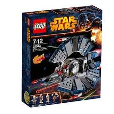 Lego Star Wars Droid Fighter (75044) £24.99 @ Argos