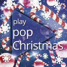 Free Google Play: Pop Christmas