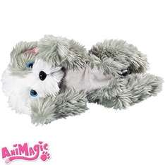 Animagic Tickle Tum Tilly £9.99 at Home Bargains