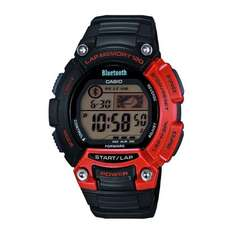 Casio Bluetooth watch only £37.33 delivered amazon