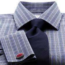 It's Back - A Charles Tyrwhitt Shirt Delivered for £9.90 after voucher code @ Ctshirts.co.uk
