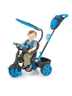 Little tikes 4 in 1 tricycle £25 @ Asda instore