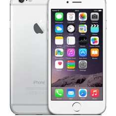 iPhone 6 16gb all colours £476.94 delivered  @ ebay/ migenie