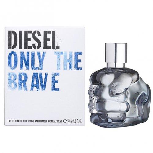 Diesel only the brave 50ml £23.33 John Lewis