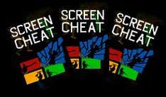 Screen cheat (PC) £6.49 @ humblebundle