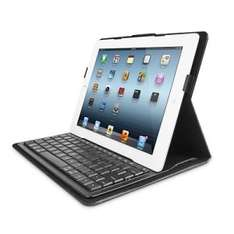 Ipad case and intergrated keyboard £15 at the Original Factory Shop