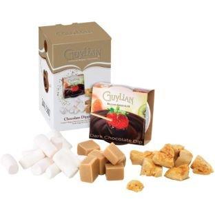 Guylian Chocolate Dipping set half price £7.49 at Argos