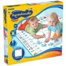 Tomy aquadoodle classic - £13.42 @ Amazon