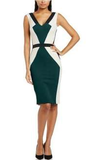 Womens Party Dress Only £34.90 @ Amazon (Was £125.00)
