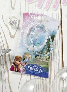 Disney Frozen Bracelet from £4 to £2 @ BHS