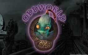 Oddworld: Abe's Exoddus® 99p / Duke Nukem 3D: Megaton Edition £1.04 / Pool Nation £1.39 / Shadowrun Returns £1.99 / Far Cry: Classic £1.74 @ Humble Store (Steam)