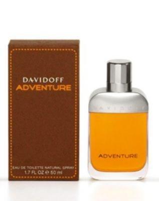 Davidoff Adventure 100ml - Boots £22.99