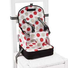 Baby Polar Gear Booster Seat £12.49 at Mothercare