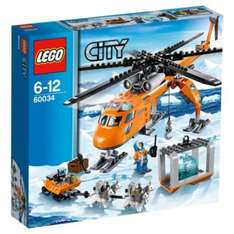 2 for £30 @ tescodirect.  Lego in deal is: City Arctic Helicrane. Chima Lavertus Twin Blade. Princess Meridas Highland Games. City SUV With Watercraft. Bricks Red Suitcase.