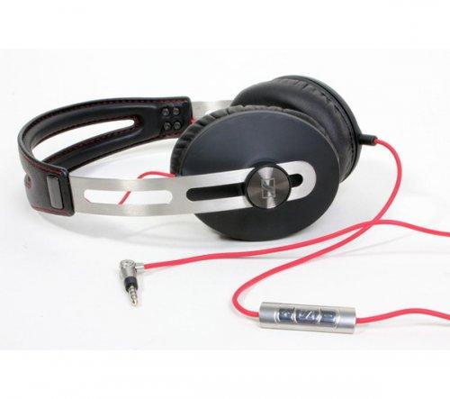 Sennheiser Momentum Over-Ear Brown (pixmania) £139