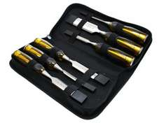 stanley fat max chisel set £35 at FFX