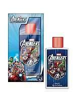 Boots glitch Disney Cars/Avengers/Planes 75ml EDT spray 3 for  £3.33
