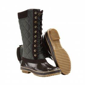 Joules Women's Woodhurst Boot £45 @ Tiso