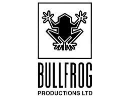 Best of Bullfrog Bundle £3.75 @ GOG