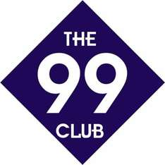 Comedy in Soho 12 Dec evening - The 99 Club - @ Show Film FIrst
