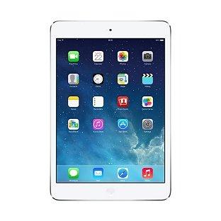 iPad mini Wi-Fi 16GB - White. £199 @ Argos SAVE 20%