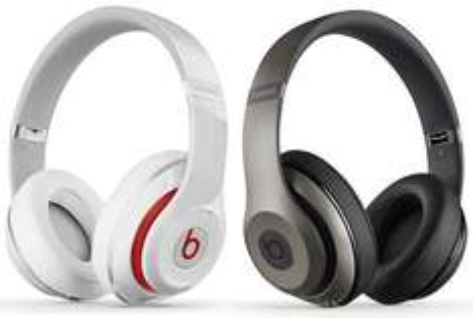 Beats selected lines B1 G1 Half price @ Amazon