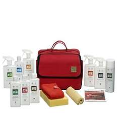 Autoglym car care kit £0.01 probable misprice on Amazon (free delivery)