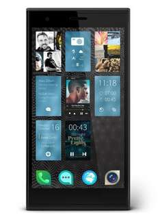 Jolla phone currently £199 @ Amazon, £100 less than on the website.