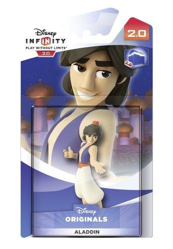 Disney Infinity 2.0 Figure 1p @amazon free P &P