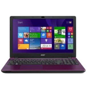 Acer E-Series E5-571 Core i5 15.6 Inch 4GB 1TB Laptop at Argos.co.uk