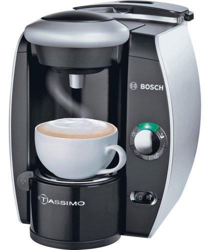 Tassimo by Bosch T40 Fidelia Multi Drinks Machine  £54.99 @ argos