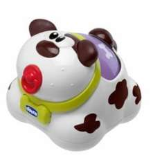Chicco Toby Push N Go, Reduced To £5.99 Delivered @ Argos