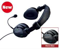 Maxtek headset for PC xbox one/360 and PS3/4 £14.99 @ Aldi