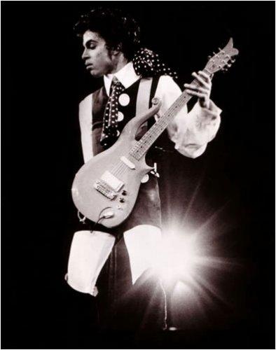 Prince : Lovesexy (album) 99p on Amazon