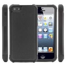 i-Blason Apple iPhone 5C Armadillo Series 2 Layer Armored Hybrid Cover Case (Black) 99p Sold by I-Blason EU and Fulfilled by Amazon.  (Add on)