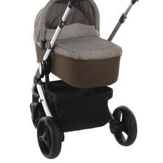 Ladybird Winchester Travel System RRP 349.99 now £179.99 delivered at Bargain Crazy