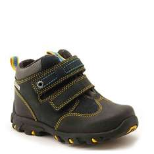 STARTRITE AQUA TREK BOYS WATERPROOF BOOTS £29.50 @ Charles Clinkard