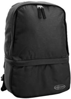 Eastpak Unisex Adult Snapper Gray Backpack £18.81 At Amazon