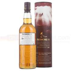 Ardmore traditional 46% single malt whisky (70cl) 10 year old £20.00 @ Tesco