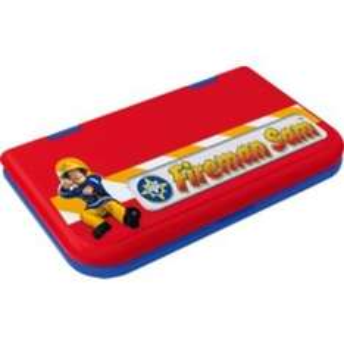 Fireman Sam My First Notebook, Reduced To £9.99 R&C @ Argos