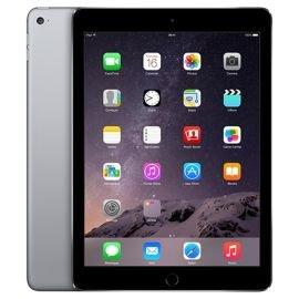 iPad Air 2 64GB for £459 at Tesco Direct