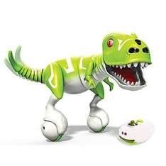 Zoomer Dino @ The Entertainer - £49.99